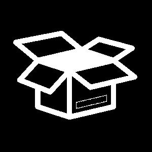 nedpakning, flytning, flytte, flyttefirma